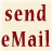 Send eMail